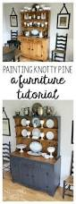 best 25 knotty pine decor ideas on pinterest knotty pine living