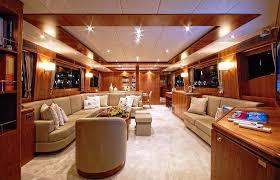 annabel ii yacht charter details horizon yachts charterworld