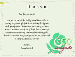 what to write in a wedding thank you card anuvratinfo with thank