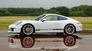 topgear malaysia this is a porsche 911r top gear series 23 bbc youtube