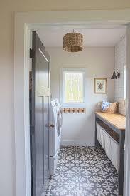 best 25 custom interior doors ideas on pinterest wooden