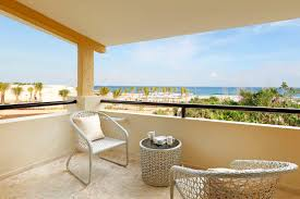 new london apartments 2 bedroom lynchburg guide apartments the royal suites yucatán by palladium