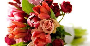 buy flowers online springfield florist of chelmsford essex chelmsford florist buy