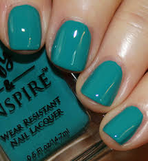 defy u0026 inspire nail lacquer by target vampy varnish
