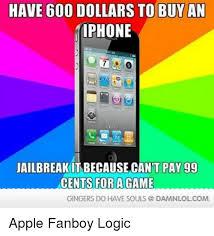 Jailbreak Meme - 25 best memes about jailbreak jailbreak memes