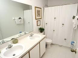 classy bathroom ideas u2013 hondaherreros com