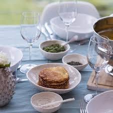 cuisine saine à la maison et cuisine saine avec insoha clea et