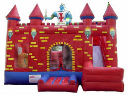 634 best bouncy castles images on bouncy