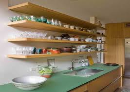 kitchen wall shelving ideas cabinet shelving wall shelf ideas for kitchen wall self ideas