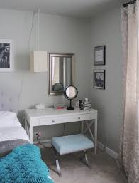 White Bedroom Tour Grey Day Casa My Bedroom Art Etc Grey Day Glamour