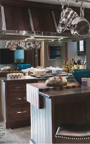 131 best kitchen range hoods images on pinterest dream kitchens