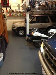 garage garage flooring near me epoxy garage floor paint colors