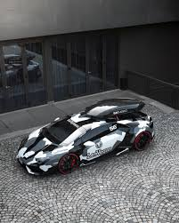 camo lamborghini aventador jon olsson u0027s lamborghini huracan for sale custom roof box included