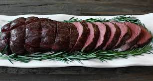 Ina Garten Slow Cooker Slow Roasted Beef Tenderloin With Rosemary Domesticate Me