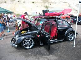 volkswagen old beetle modified 332 best vw u0027s images on pinterest volkswagen bus car and bay