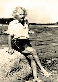einstein u0027s long island summer of u002739 einstein on the beach