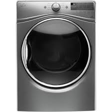 Cheap Clothes Dryers Energy Star Gas Dryers Best Buy