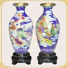 Enamel Vase Enamel Vase Cloisonne Enamel Vase Cloisonne Suppliers And