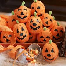 Halloween Party Ideas 470 Best Halloween Party Ideas Images On Pinterest Halloween