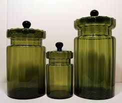 88 best assorted canisters images on pinterest kitchen items