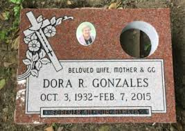 flat headstones flat headstones single grave markers by schlitzberger and daughters