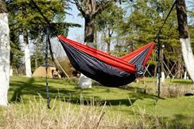 choosing the backpacking hammock thebackpackerslifestyle com