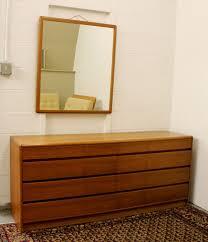 danish home decor furniture drexel mid century dresser danish in modern design