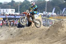 motocross races uk beach motocross u2013 16th october 2016 u2013 weymouth u0026 portland lions club