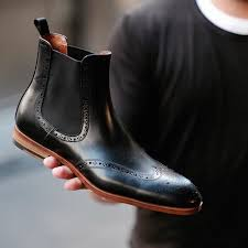 35 best kicks images on pinterest shoes officine creative and