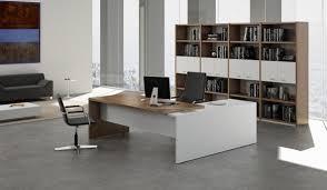 bureaux design pas cher meuble design rangement bureau se rapportant à mobilier de bureau