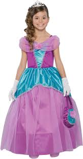 fairy princess halloween costume 604 best historical images on pinterest costumes children
