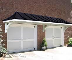 Overhead Door Company Springfield Mo Garage Door Springfield Mo Handballtunisie Org
