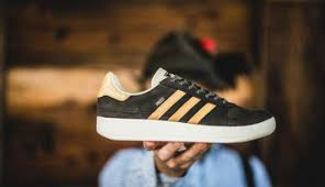 amazon black friday adidas adidas