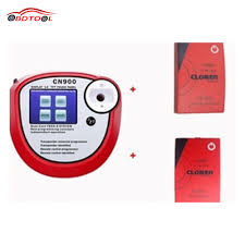 buy bmw key decoder and get free shipping on aliexpress com