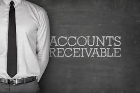 The Why And How Of Auditing Receivables And Sales Cpa Scribo