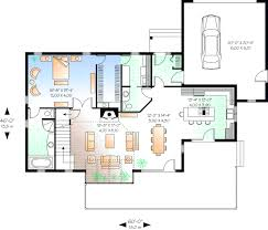 5 bedroom house plans with bonus room contemporary style house plans plan 5 297