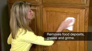 cleaner for kitchen cabinets degreaser cleaner for kitchen cabinets medium size of kitchen wood