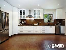australian kitchen ideas australian kitchen ideas