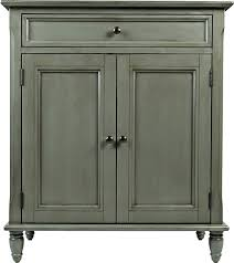 accent cabinet with glass doors accent cabinets with doors coaster accent cabinets large teal