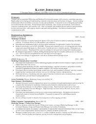 resume templates entry level retail pharmacy technician 48 sle pharmacy technician resume pharmacist cover letter for