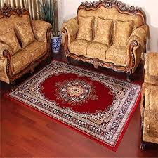 Non Toxic Area Rug Home Delightful The Most Amazing Non Toxic Area Rugs Modern Best