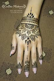 12 best henna images on pinterest henna tattoos beautiful and