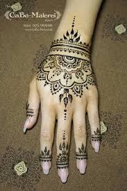 best 25 henna ideas on henna designs