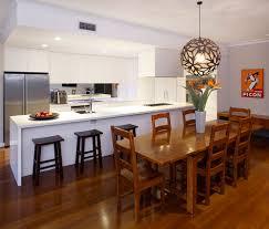 st ives modern kitchen art of kitchens