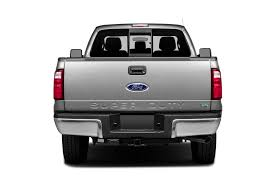 Ford Ranger Truck 2016 - new 2016 ford f 250 price photos reviews safety ratings
