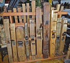 Woodworking Tools Toronto Ontario by 157 Best Tools Images On Pinterest Wood Tools Antique Tools And
