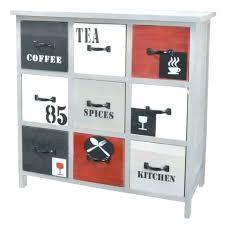 petit meuble de rangement cuisine petit meuble de rangement en bois cuisine cuisine pas cuisine petit