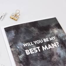 will you be my best will you be my best card by i am nat notonthehighstreet