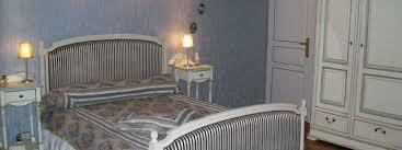 chambres d hotes verdun chambres d hôtes la starava à gussainville entre verdun et metz