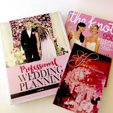 wedding planning schools wedding planning schools in usa